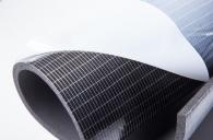 Профессиональный шумоизолирующий материал Смартфлекс 6