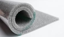 Шумоизоляционный материал Комфорт 8